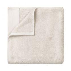 Sauna Towel 100 x 200 cm | Moonbeam
