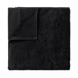 Sauna Towel 100 x 200 cm | Black