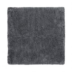 Bath Mat 60 x 60 cm | Magnet