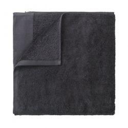 Bath Towel 70 x 140 cm | Magnet