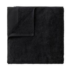Bath Towel 70 x 140 cm | Black