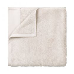 Bath Towel 70 x 140 cm | Moonbeam
