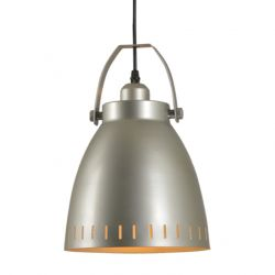 Industrial Lamp Jol