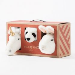 Lovely Box | Set de 3