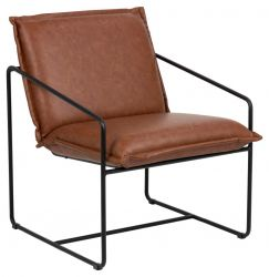 Resting Chair Sheba | Brown