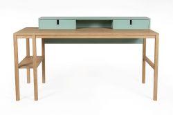 Sesi-Schreibtisch