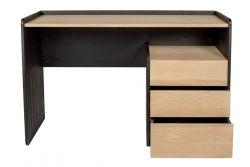 Tramonto Desk