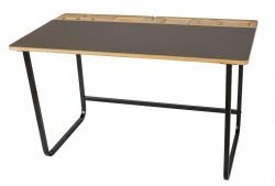 Jalaka Lino Desk