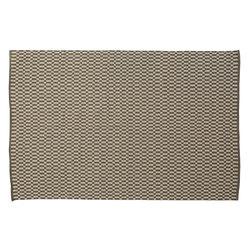 Rug Ashlin Indoor/Outdoor   Grey & Beige