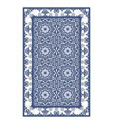 Fußmatte Armenian-80 x 140 cm