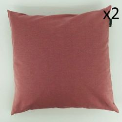 Cushion Storm Pink | Set/2