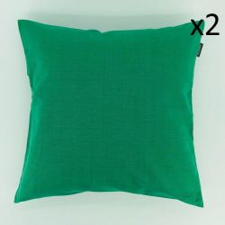 Cushion Storm Green | Set/2