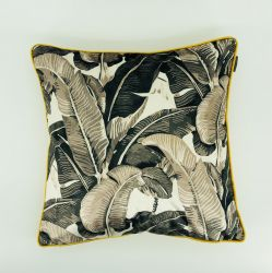 Beveryhills Cushion Vintage Set/2