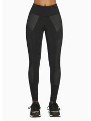Sport Legging Misty