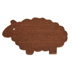 Fußmatte | Schafe