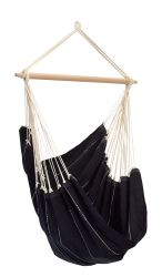 Hanging Chair Brasil | Black