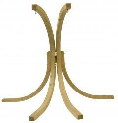 Hängestuhl-Ständer Globo Royal