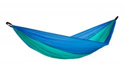 Hammock Adventure Ice-Blue
