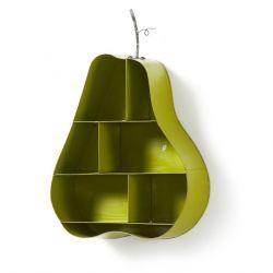 Regal Birne | Grün