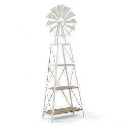 Regalmühle