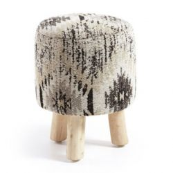 Hocker Sima