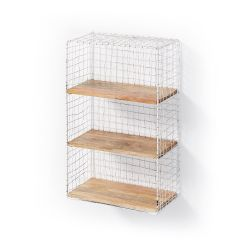 Wall Shelf Delane | Large