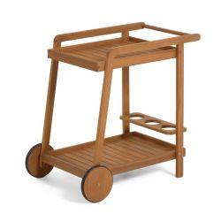 FELISA Trolley
