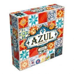 Board Game | Azul