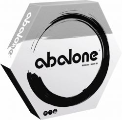 Board Game | Abalone New Version