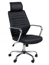 Desk Chair Ohia | Black