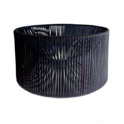 Acapulco Table Lamp | Black