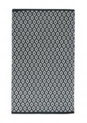 Teppich Adonis 160 x 230 cm | Grau