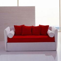 Biba 65 Sofa Bed
