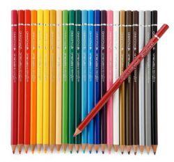 Palomino Color Crayons