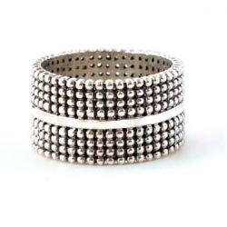 Ava Ring