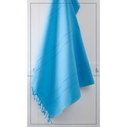 Handtuch Ajur | Aqua