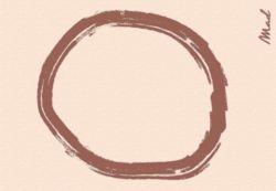 Fußmatte Alina Touch | 50 x 75 cm