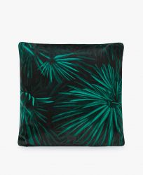 Cushion | Amazon