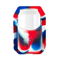 Shower Beer Holder SUDSKI | Americana