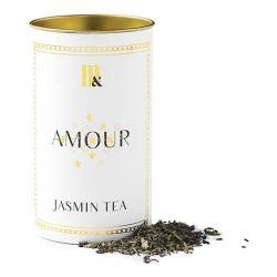 Jasmin Tee | Amour