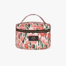 Make Up Bag XL | Amsterdam