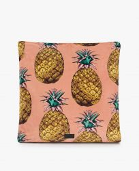 Cushion | Pineapple