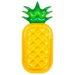 Airbed Pineapple