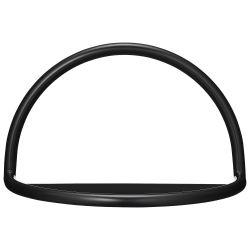 Étagère Angui L 39 cm | Anthracite