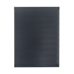 Magnetic Board Sheet  | Anthracite