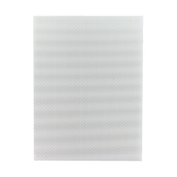 Magnetic Board Sheet | White