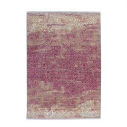 Rug Antilla 200 | Orange & Red