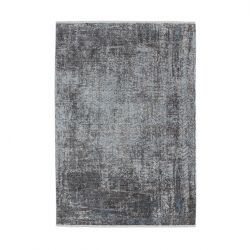 Rug Antilla 300 | Grey