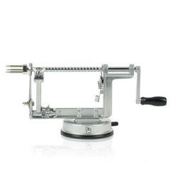 Apple Peeler | Steel
