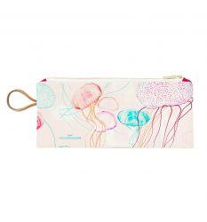 Aquatique 01 | Pencil Case